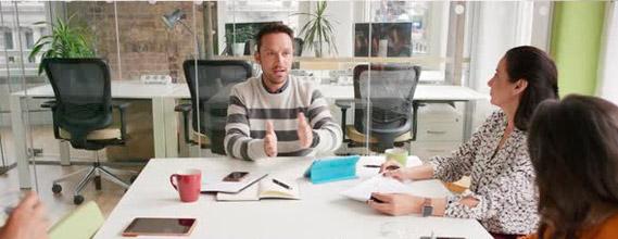 img leasesoramos quienes somos asesoria contable financiera tributaria software erp novasoft outsourcing nomina cali valle 2