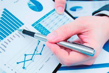 Asesoría Contable y Financiera