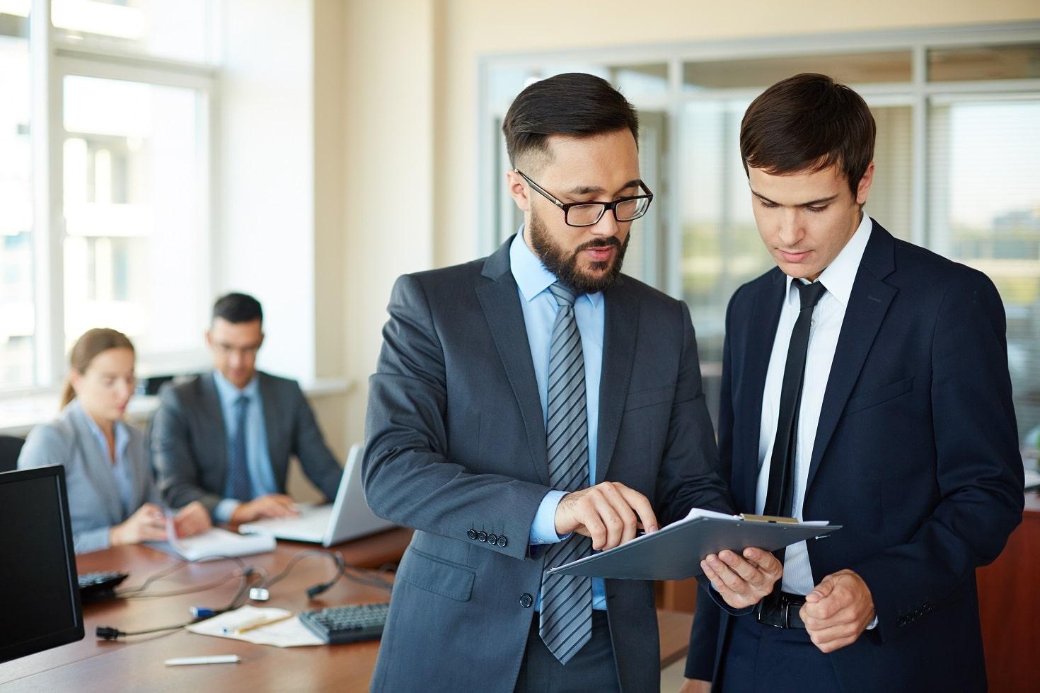 leasesoramos erp cursos modulos sistema contabilidad