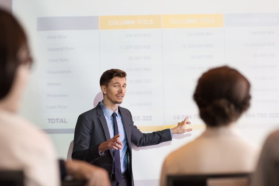 Leasesoramos sistemas cursos primas talleres consolidados cesantias cali